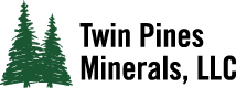 Twin Pines Minerals, LLC – Charlton County